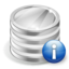 Data Summary Icon
