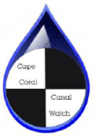 Cape Coral Canalwatch Program