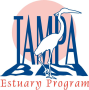 Tampa Bay Estuary Program logo