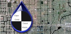 Cape Coral Canalwatch