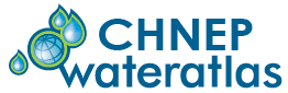 CHNEP Water Atlas Logo